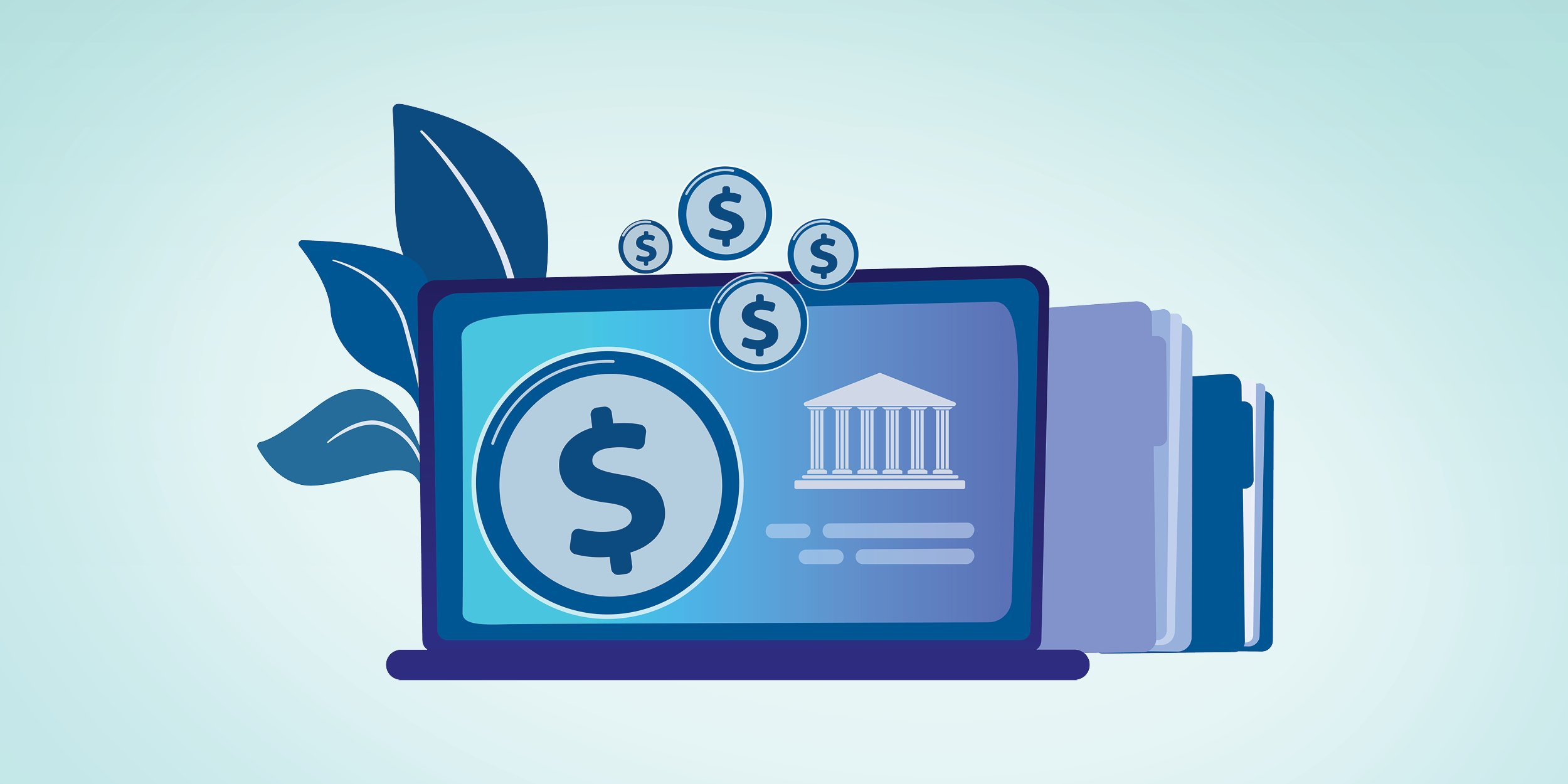 How Your eLearning Program Can Benefit From Recently Released Federal Funding